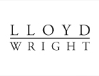 Lloyd Wright Consultants Ltd